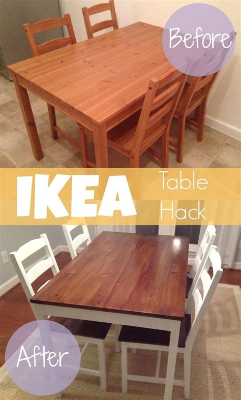 Home Designing Ideas luxury ikea kitchen table hack 17 for furniture design