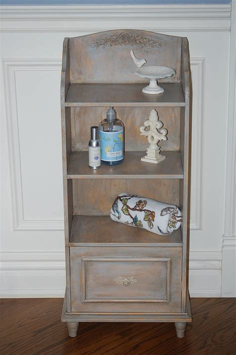 chalk paint on laminate chalk paint laminate painted furniture