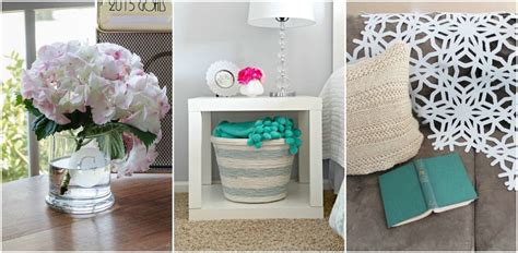 dollar store craft projects dollar store crafts cheap craft ideas