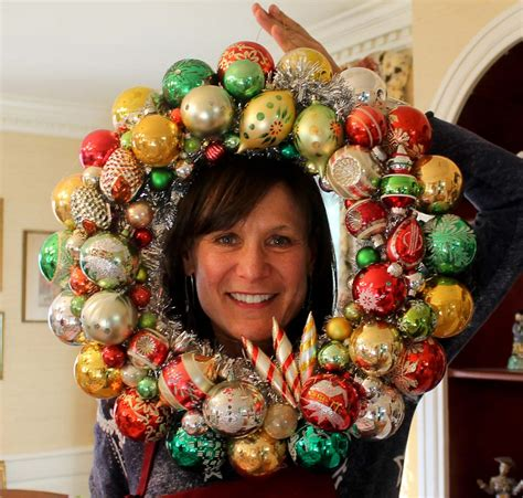 how to make vintage ornaments our tutorial and 30 tips to make your own vintage