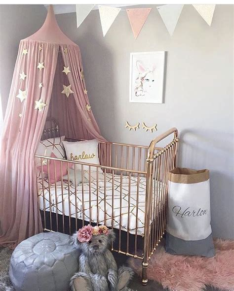baby canopy cribs 17 best ideas about canopy crib on