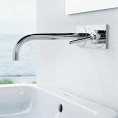 axor showerselect in gold hansgrohe united kingdom bathrooms i more