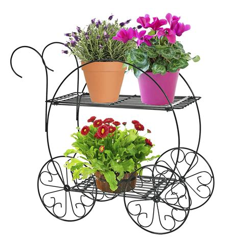 garden flower stands tools and accessories archives indoor plant tips