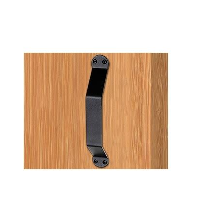 black barn door hardware cal royal black barn door hardware for wood door accessories