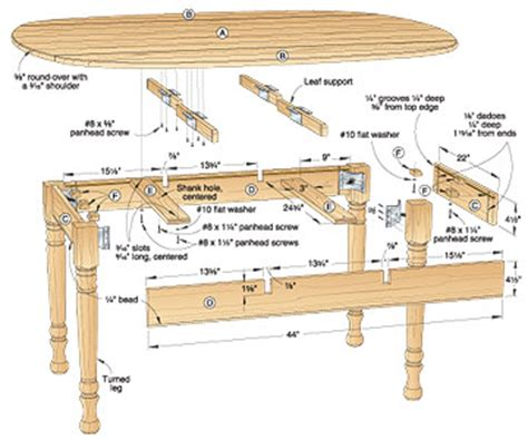 dining table plans woodworking dining room table wood plans pdf dining table