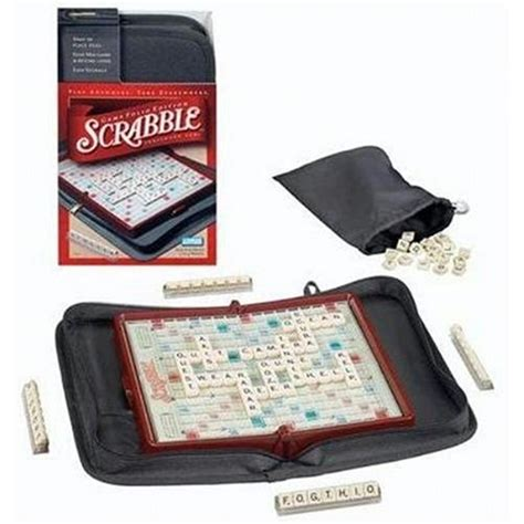 brain scrabble scrabble your brain shopswell