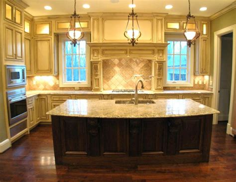 quality large kitchen islands for 28 quality large kitchen islands large