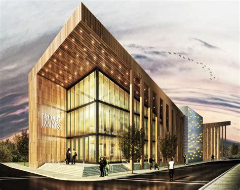 architectural designs da2014 spjams1