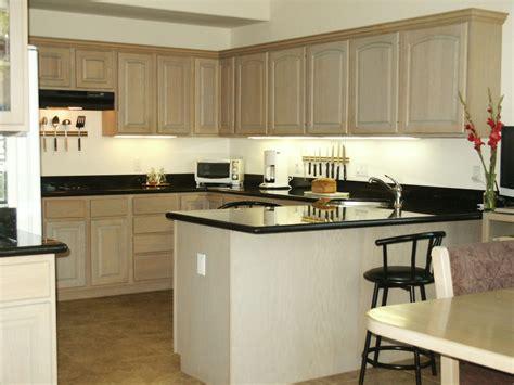 model of kitchen design kitchen models dgmagnets