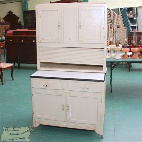 sellers kitchen cabinet sellers kitchen cabinet parts