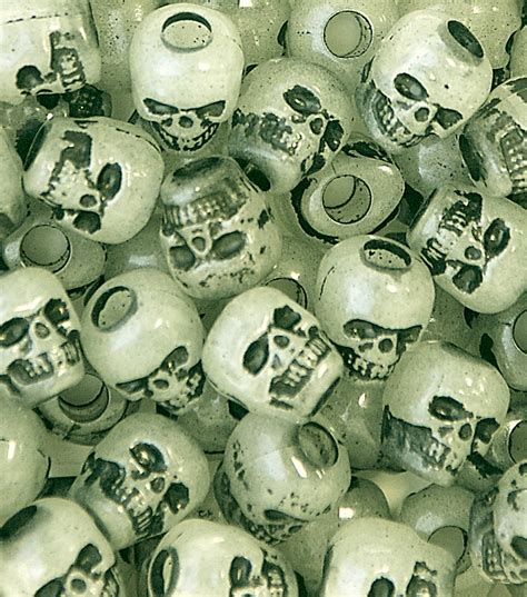 bead stores in ct skull glow in the 250 ct jo