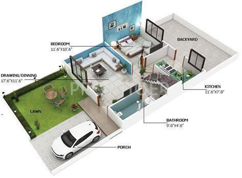home design plans for 600 sq ft 3d 800 sq ft house plans 3d architecture casita guardian