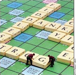 scrabble l words the audacious epigone scrabble point letter