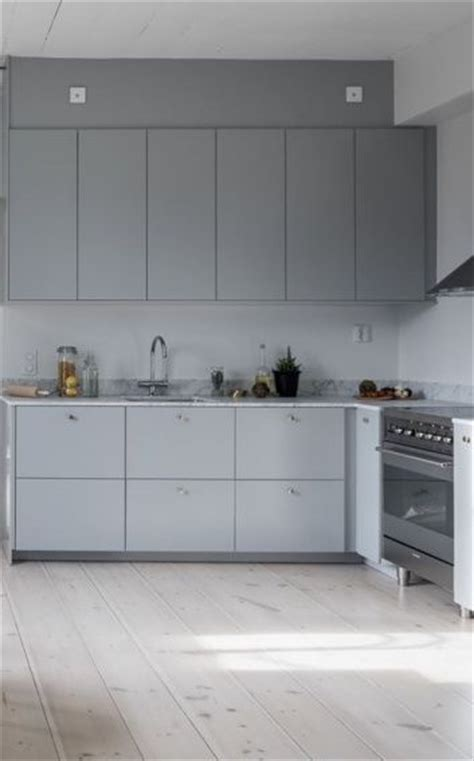 light gray kitchens grey kitchens light grey kitchens and floors on