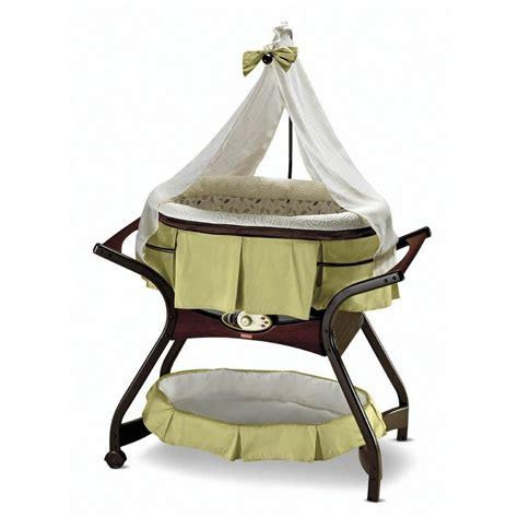 baby cribs bassinets bassinets bassinets