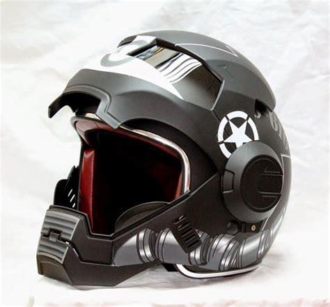 Motorradhelm Star Wars by 17 Best Ideas About Darth Vader Motorcycle Helmet On