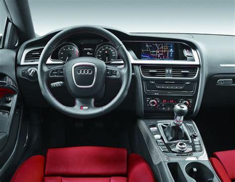 service manual motor auto repair manual 2010 audi s5 lane departure warning 2012 audi s5