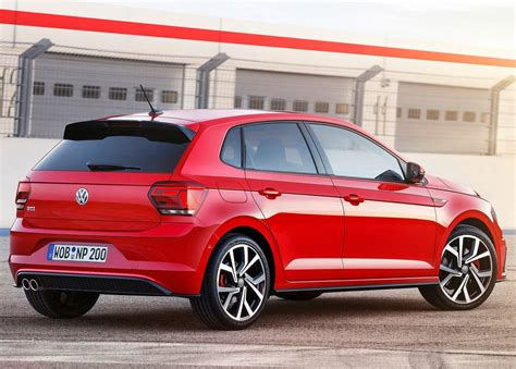 2017 vw polo polo 1 8 gti cars for sale in gauteng r 419 995 on auto mart all you need to know 2018 volkswagen polo gti cars co za