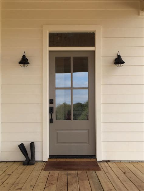 paint colors exterior doors 27 best front door paint color ideas home stories a to z