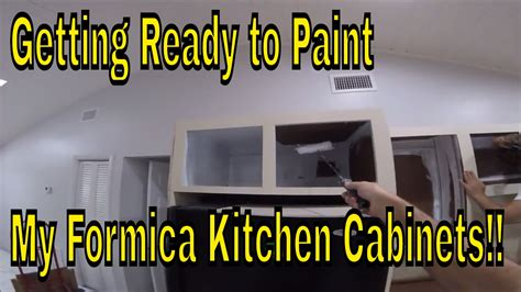 can you paint formica kitchen cabinets 100 can you paint formica kitchen cabinets painted