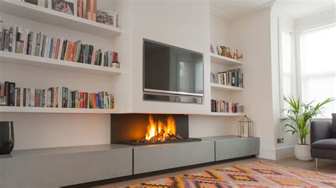 modern fireplace 572 tv contemporary fireplace i modern fireplace