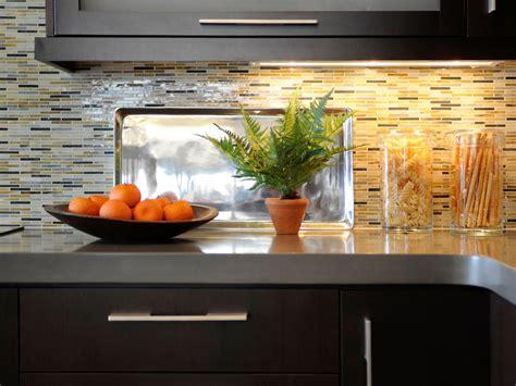 pictures of kitchen decorating ideas quartz kitchen countertops pictures ideas from hgtv hgtv