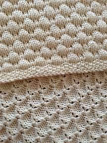 ravelry knitting patterns ravelry dean s blanket pattern by tree crispin free