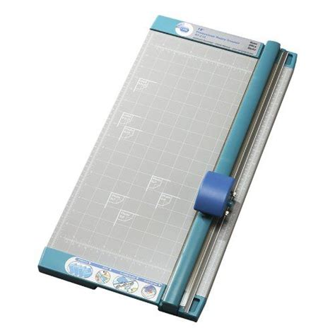 paper trimmers for card 17 best ideas about paper trimmer on card