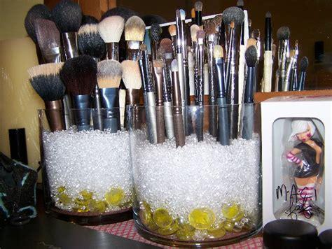 sephora brush holder post your sephora inspired brush holders