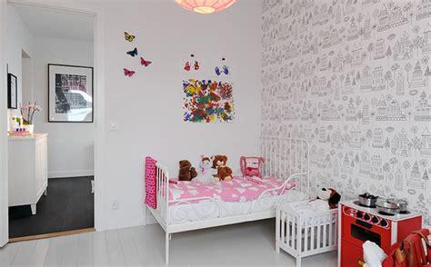 papier peint chambre ado garon papier peint pour chambre ado 1 peinture chambre ado garcon