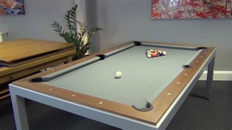 fusion pool table aramith fusion pool table
