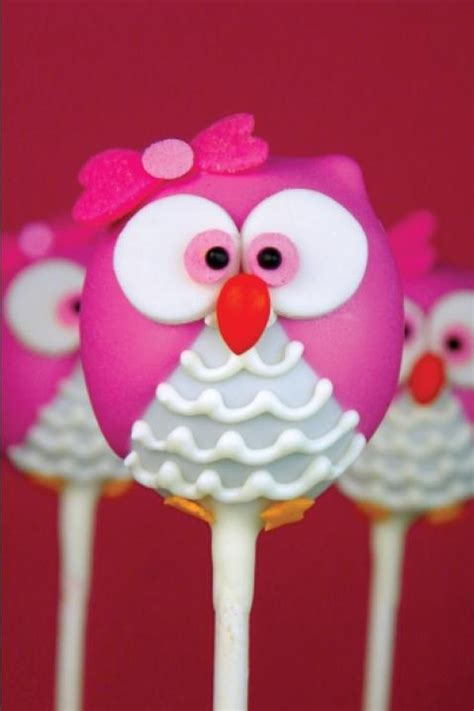 origami owl reviews bbb 17 best images about owl cake pops on owl