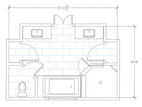 luxury bathroom floor plans best 25 master bath layout ideas only on master bath bathroom design layout and