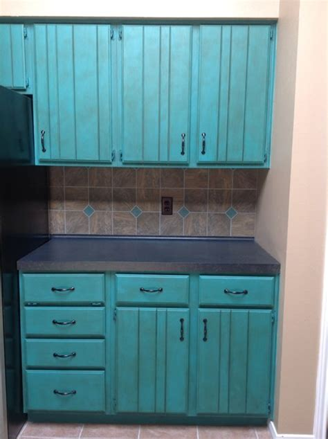 chalkboard paint kitchen cabinets chalk paint kitchen makeover traditional kitchen