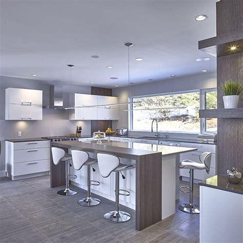 best 25 kitchen interior ideas best 25 kitchen ideas ideas on kitchen