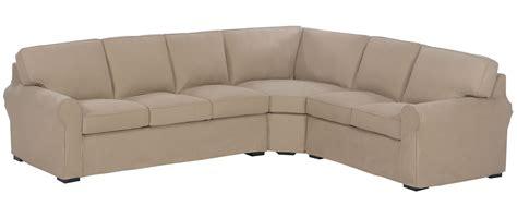 slipcovered sectional sofas slipcovered sectional sofas design sofa cover sofa