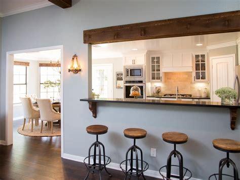 kitchen pass through design kitchen pass through ideas luxury home decoration pass