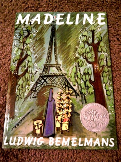 madeline picture book picture book madeline gathering books