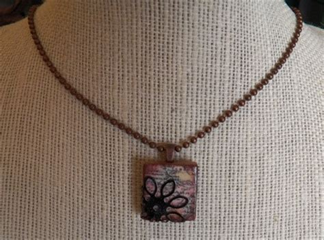 scrabble tile necklace scrabble tile necklace 183 how to make a scrabble necklace