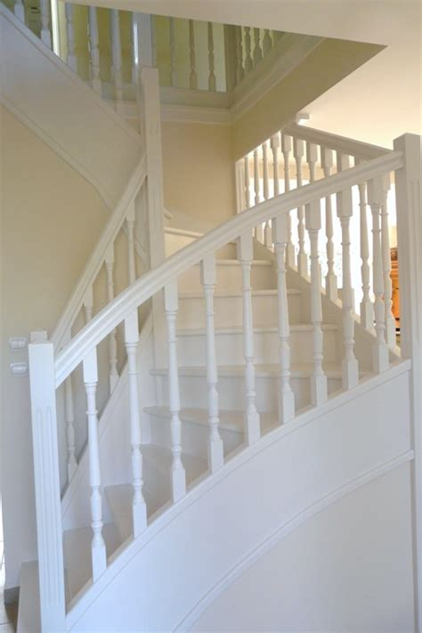 peindre un escalier vitrifie meilleures images d inspiration pour votre design de maison
