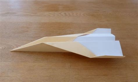 craft paper folding plane paper folding craft transport how to fold a paper