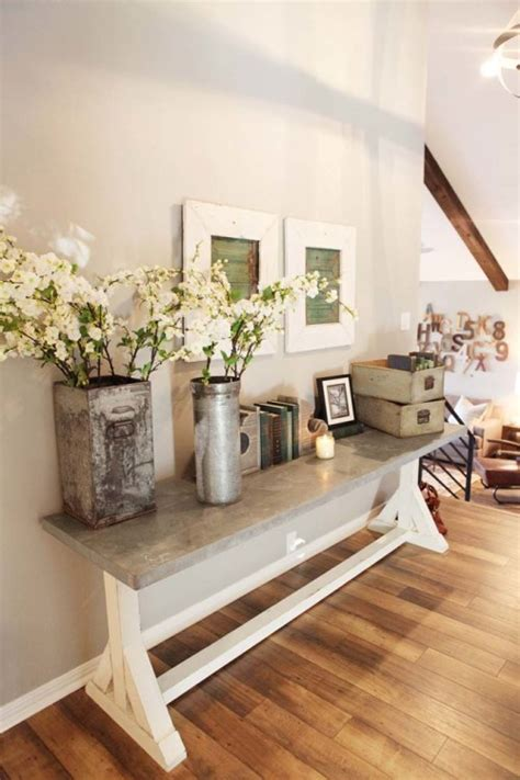 paint colors used on hgtv hgtv fixer magnolia homes the paint colors used in
