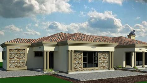 plan your house house my house plans for home building renovation solution vbgghg 1 my house plans for plan