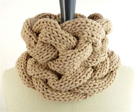 cable knit infinity scarf pattern infinity scarf knitting patterns a knitting