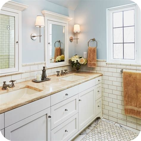 remodeling bathroom ideas pictures subway tile small bathroom remodeling small room