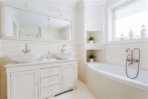 all white bathroom ideas luxury bathroom design ideas part 2 designing idea