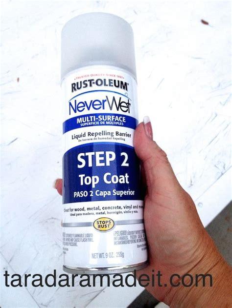 spray paint waterproof 25 best ideas about waterproof spray paint on