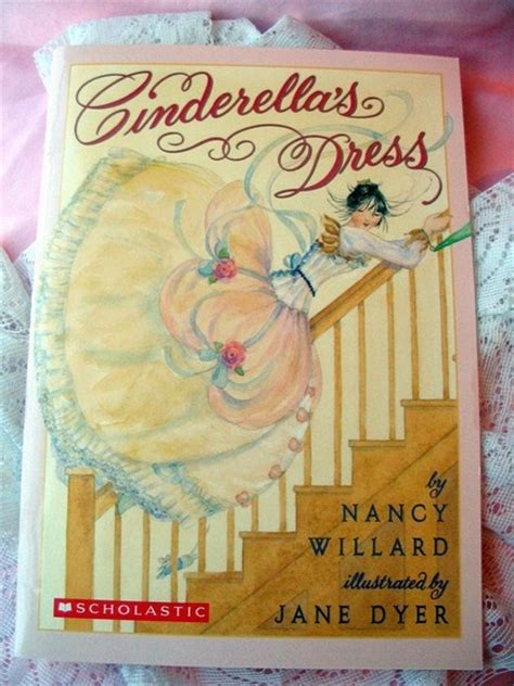 cinderella story book with pictures 18 best images about cinderella book on disney