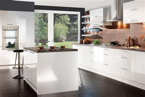 kitchen renovation kitchen interior design modern white island kitchen design 169 interior renovation