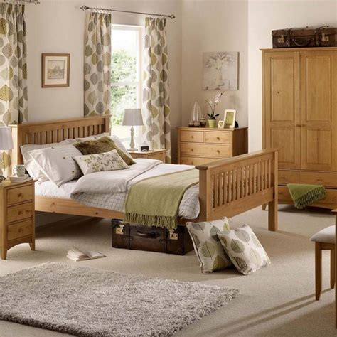kendal bedroom furniture kendal bedroom furniture free delivery best price promise
